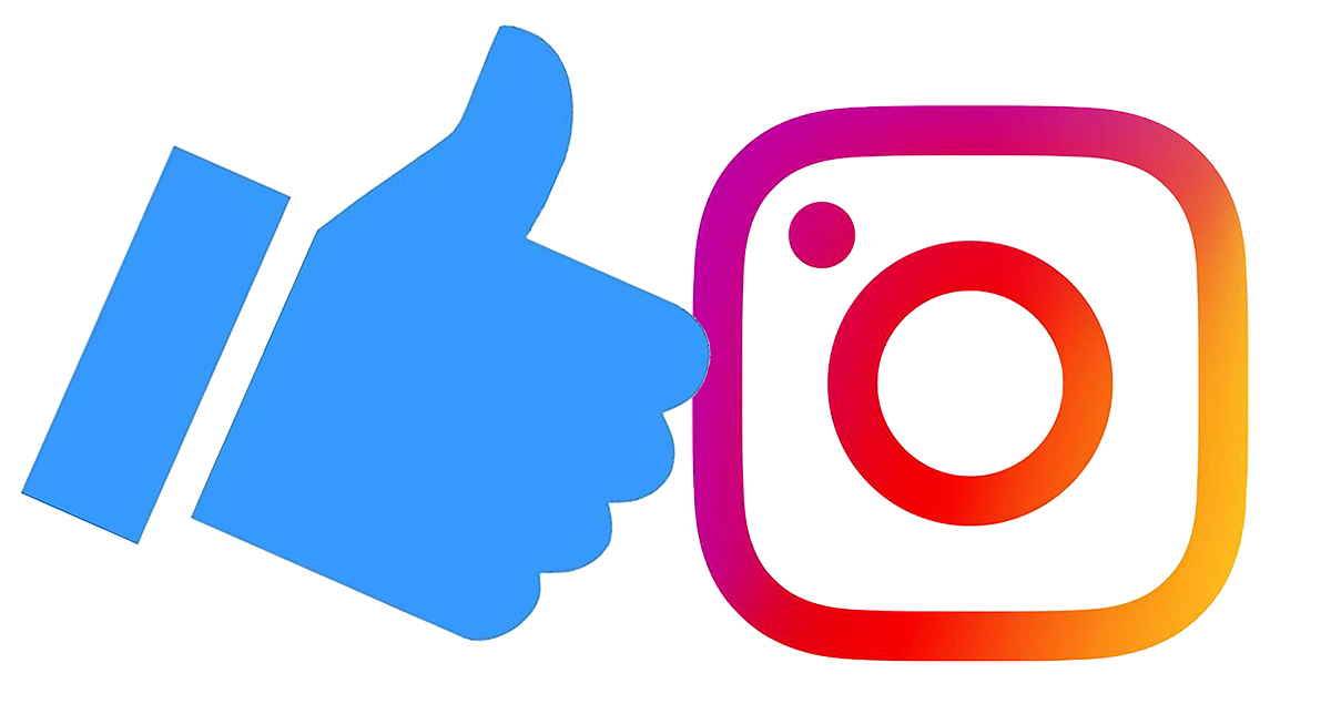 Local Fabric Store Social Media