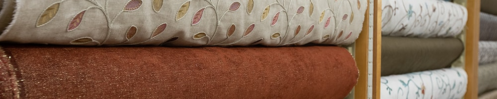 Fabric Store Fabric Place Basement Huge Assortment Discount Prices